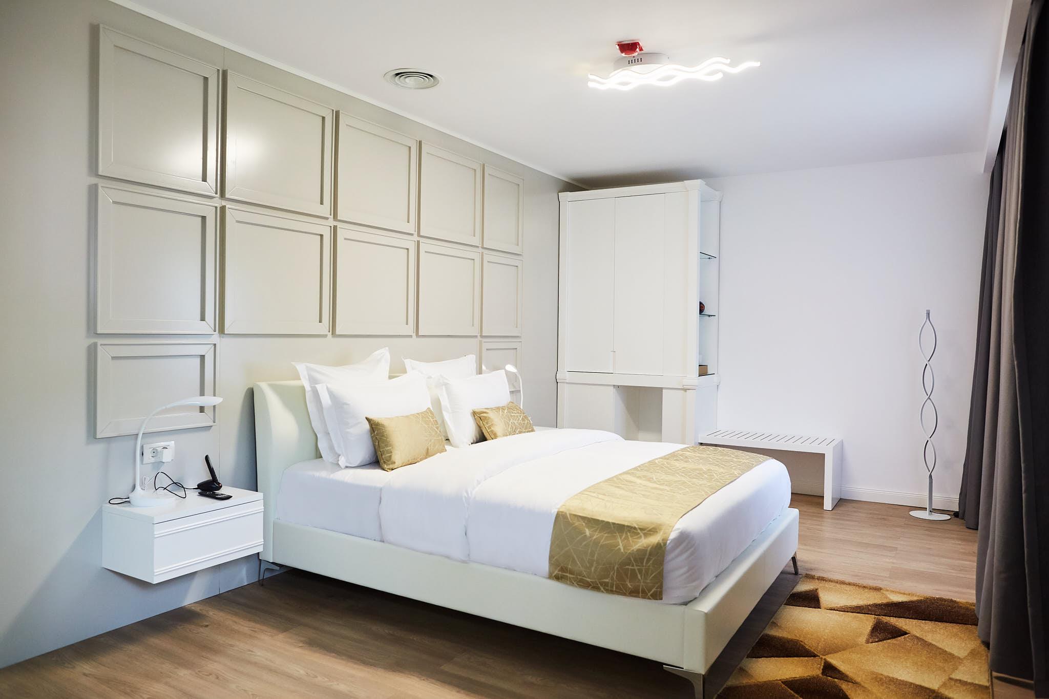 https://www.newlebadaresort.com/room/two-bedroom-suite/