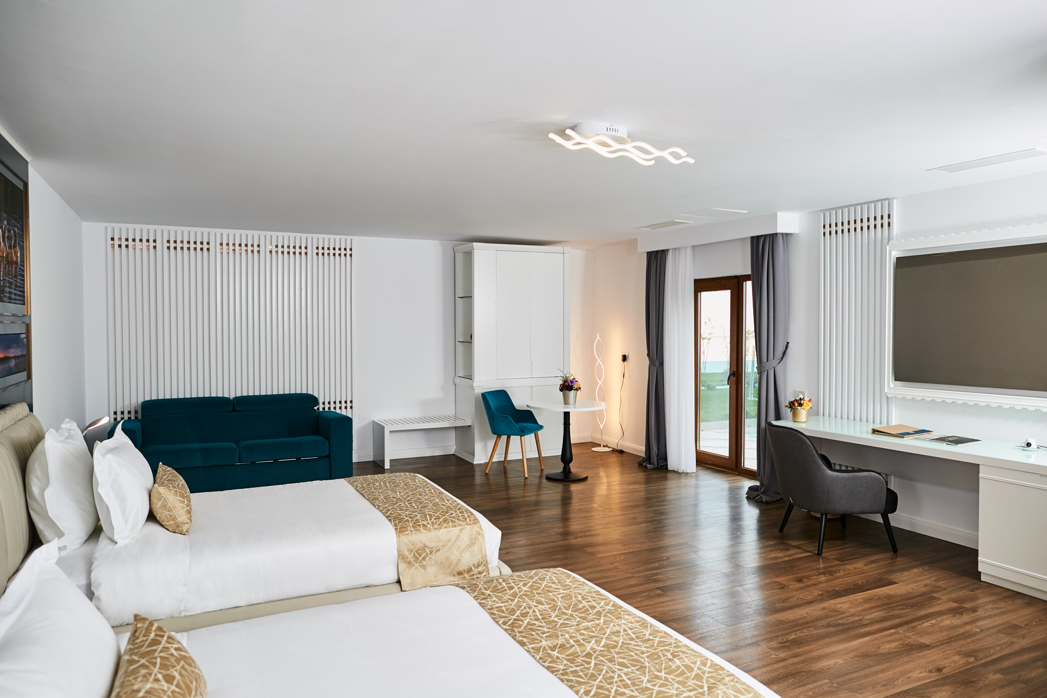 https://www.newlebadaresort.com/room/vip-garden-twin-room/