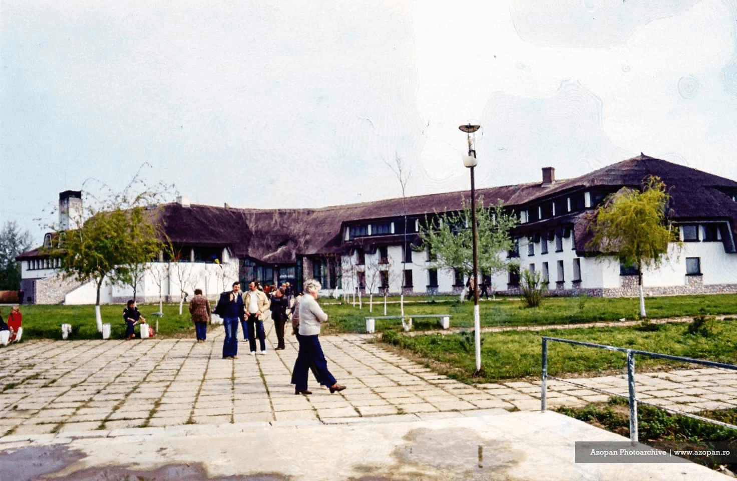 istorie-resort-delta-dunarii