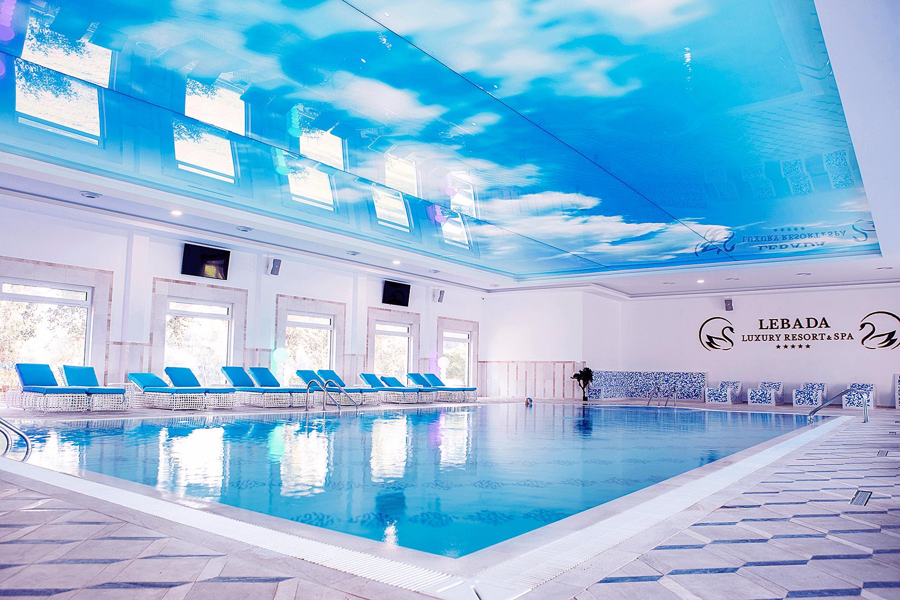 piscina-interioara-delta-dunarii