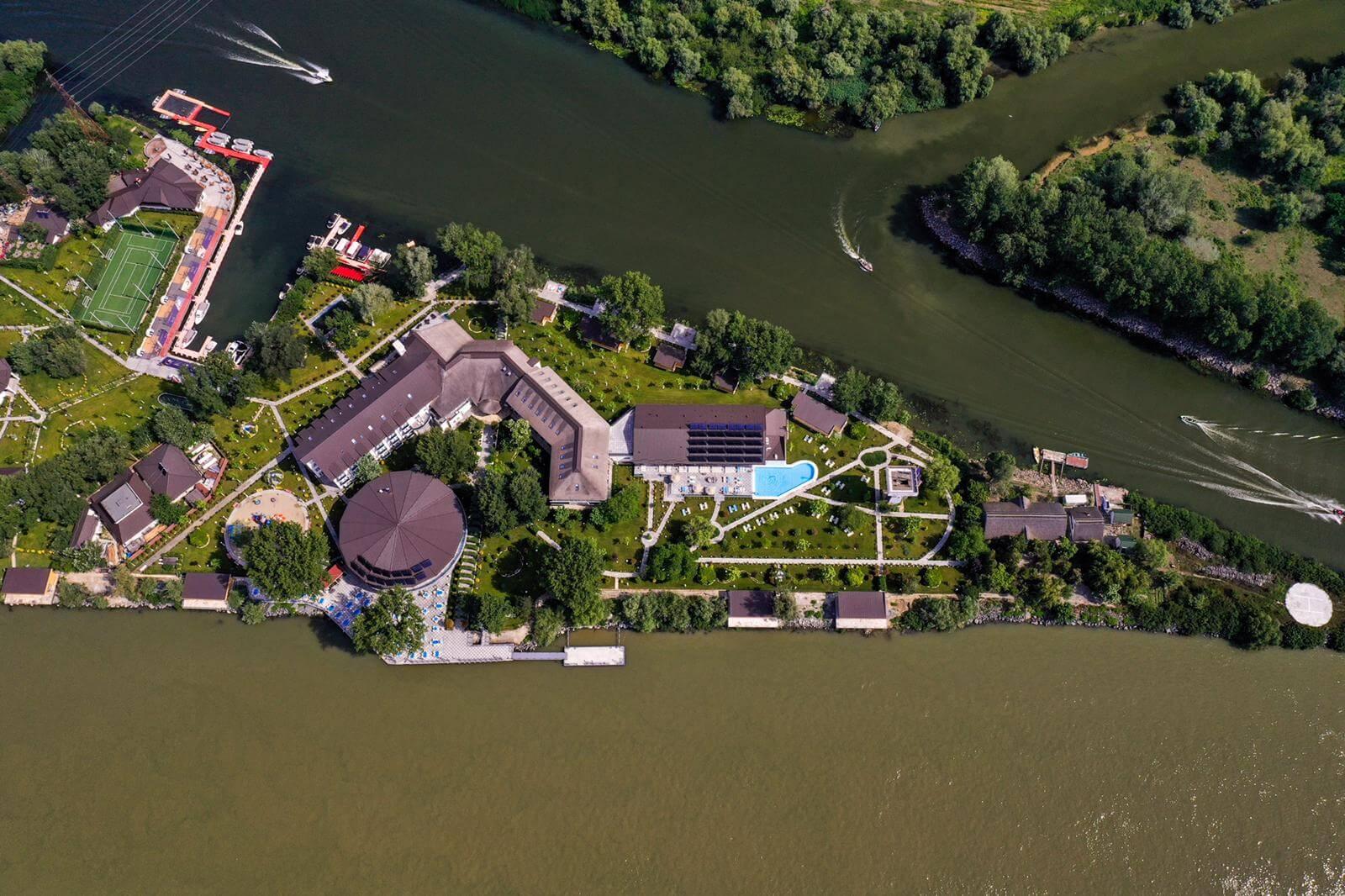 resort-delta-dunarii